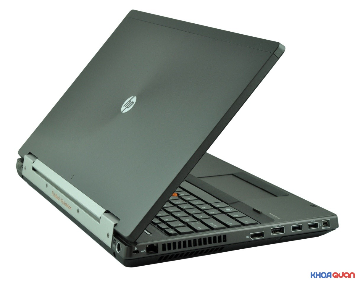 laptop-hp-workstation-8570w-hang-like-new