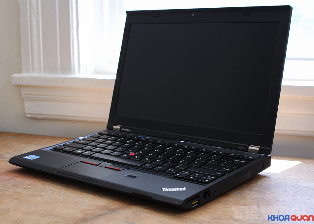 laptop-thinkpad-t430