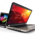 Lý do để chọn những chiếc laptop cũ giá rẻ
