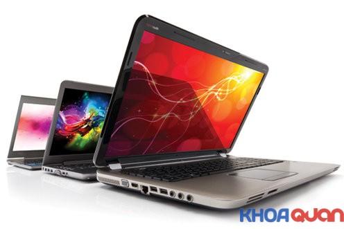 ly-do-de-chon-nhung-chiec-laptop-cu-gia-re-1
