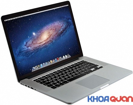 macbook-pro-retina-mf840