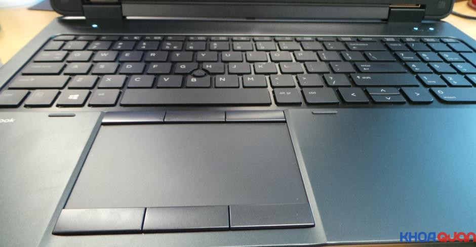 nhung-diem-noi-bat-cua-laptop-hp-zbook-15-1