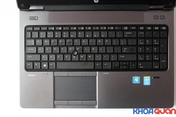 nhung-diem-noi-bat-cua-laptop-hp-zbook-15