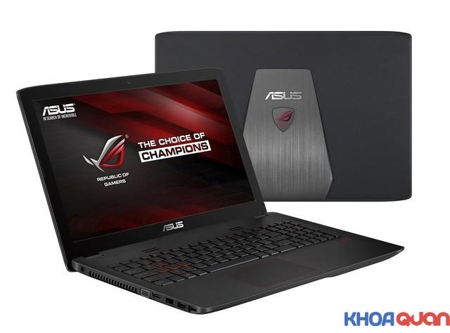 top-3-laptop-danh-cho-game-thu-nam-2016