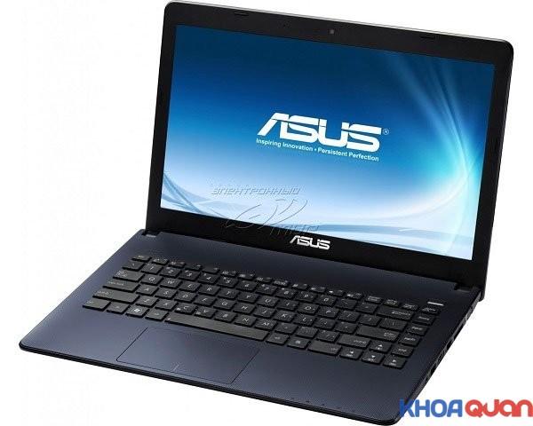 Top 4 laptop có giá dưới 15 triệu đáng mua