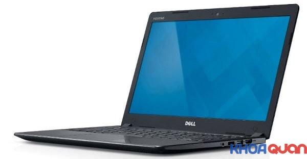 top-4-laptop-co-gia-duoi-15-trieu-dang-mua-2