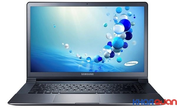 top-4-laptop-co-gia-duoi-15-trieu-dang-mua-3