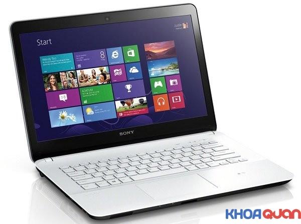 top-4-laptop-co-gia-duoi-15-trieu-dang-mua