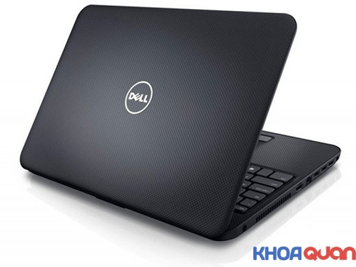 4-laptop-dell-gia-re-danh-cho-sinh-vien-1