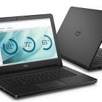 4 laptop Dell giá rẻ dành cho sinh viên