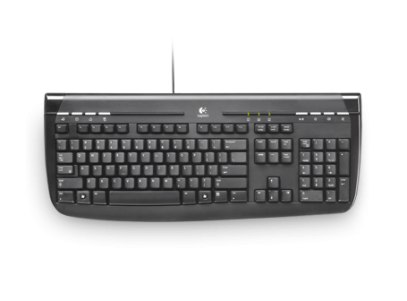 bp-logitech-y-us76a