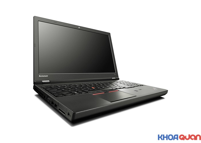 lenovo-thinkpad-w541-3