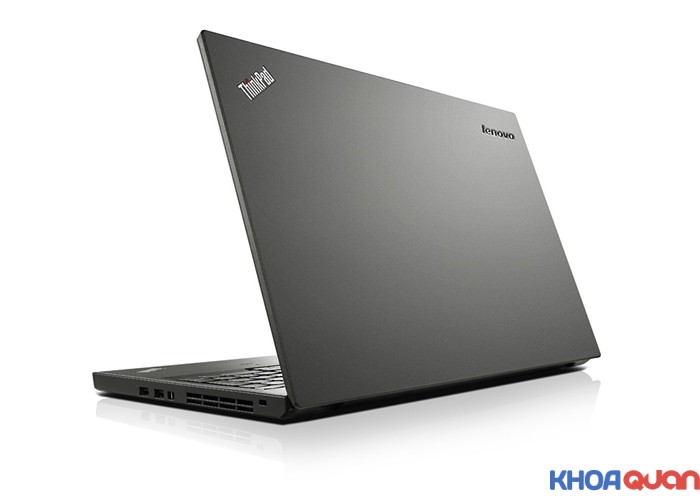 lenovo-thinkpad-w541-4