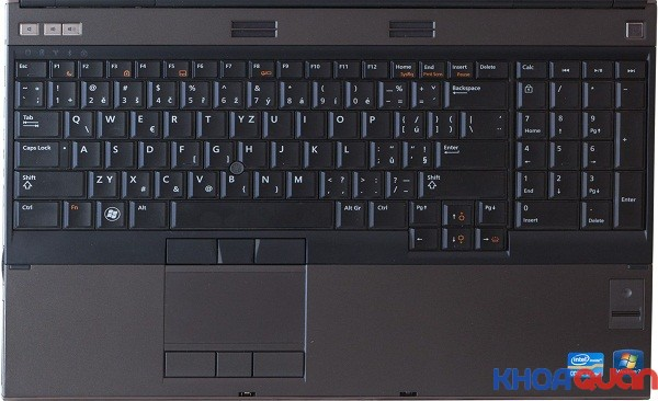 danh-gia-ban-phim-touchpad-cua-dell-m4800