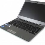 Đánh giá laptop Toshiba Portege Z930
