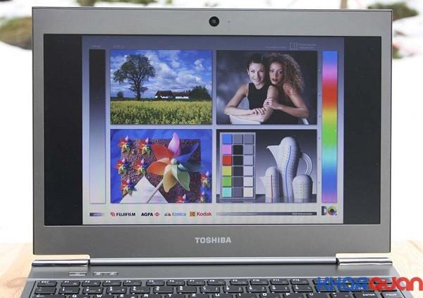 danh-gia-laptop-toshiba-portege-z930.2