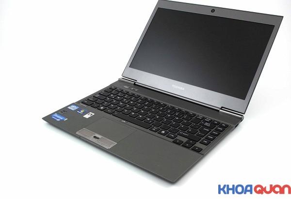 danh-gia-laptop-toshiba-portege-z930
