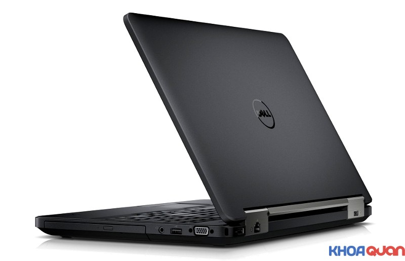 danh-gia-mau-laptop-cu-dell-latitude-e5540-2