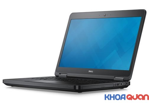 danh-gia-mau-laptop-cu-dell-latitude-e5540-3