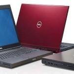 Đánh giá bàn phím, touchpad, hiệu năng và thời lượng pin của Dell M4800