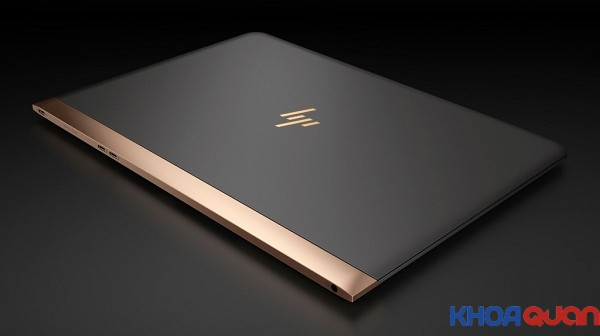 hp-spectre-13-laptop-mong-nhat-the-gioi.1