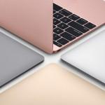 Khi mua laptop cũ Macbook cần lưu ý gì?
