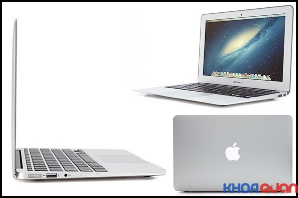 khi-mua-laptop-cu-macbook-can-luu-y-gi