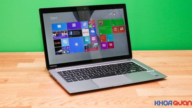 nhung-dong-laptop-tot-nhat-ban-nen-chon.3