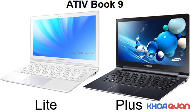 nhung-dong-laptop-tot-nhat-ban-nen-chon.4