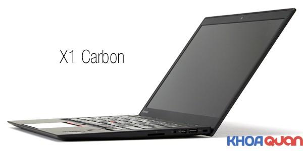 nhung-dong-laptop-tot-nhat-ban-nen-chon