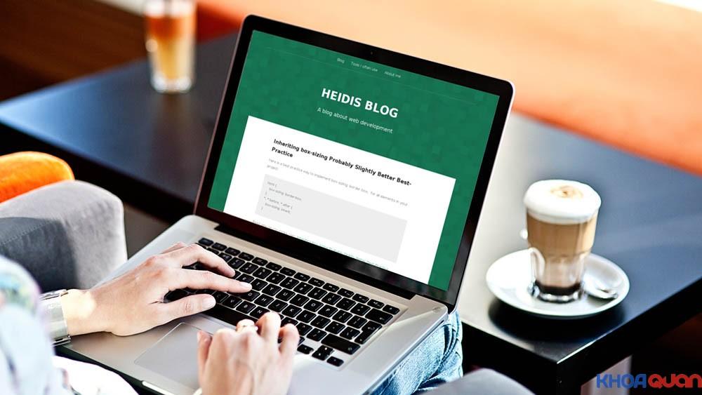 Những phím tắt hữu ích nên biết khi khởi động lại Macbook