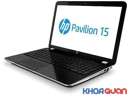 phan-biet-cac-dong-laptop-hp-1