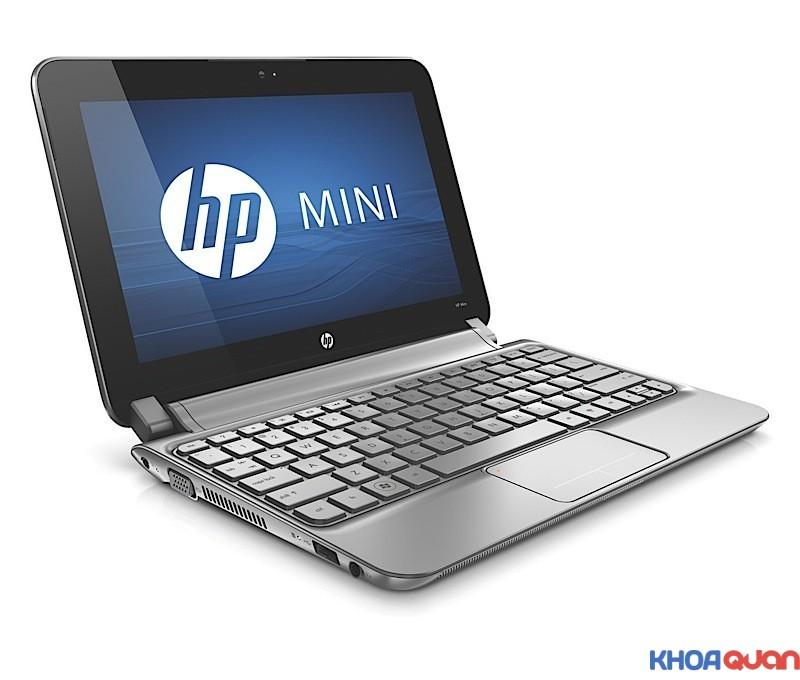 phan-biet-cac-dong-laptop-hp
