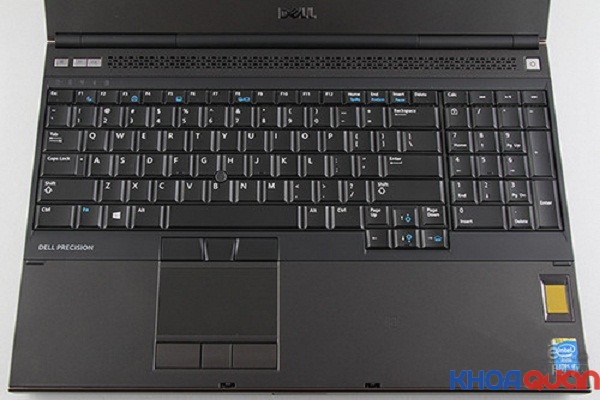 so-sanh-dell-workstation-m4800-va-thinkpad-w540-6