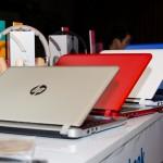 Tìm hiểu ưu và nhược điểm của các dòng laptop HP