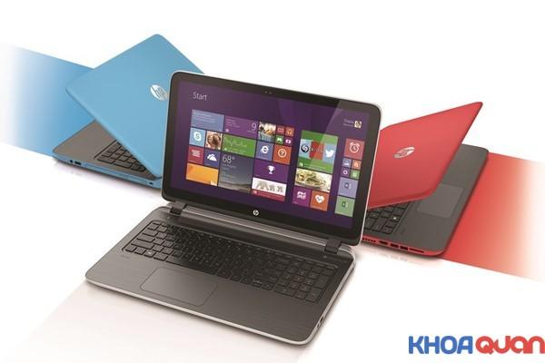 tim-hieu-uu-va-nhuoc-diem-cua-cac-dong-laptop-hp