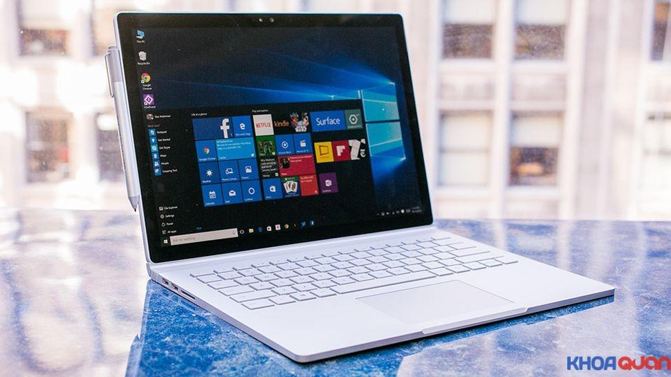 4-mau-laptop-xach-tay-duoc-danh-gia-cao-nam-2017.1