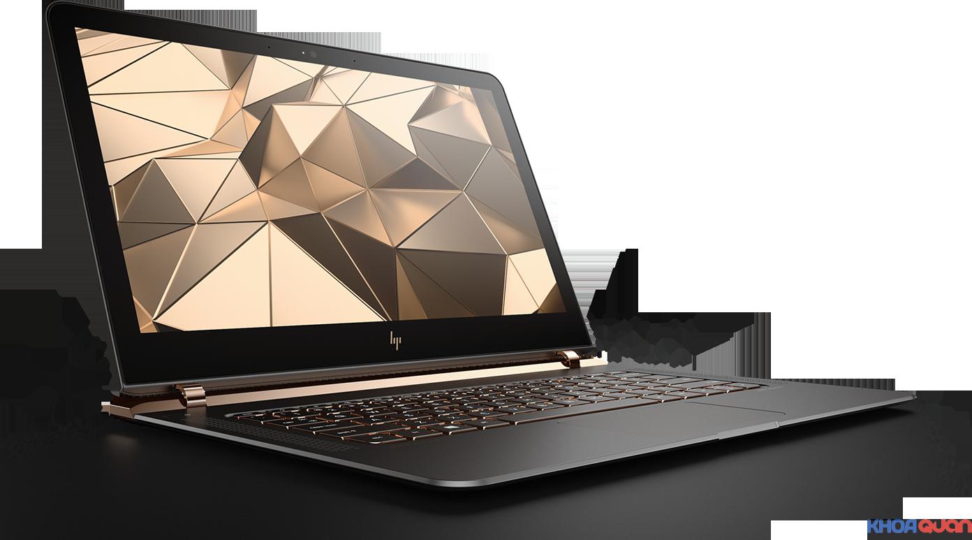 4-mau-laptop-xach-tay-duoc-danh-gia-cao-nam-2017.2
