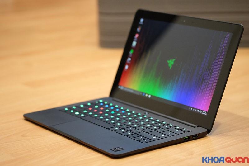 4-mau-laptop-xach-tay-duoc-danh-gia-cao-nam-2017.3