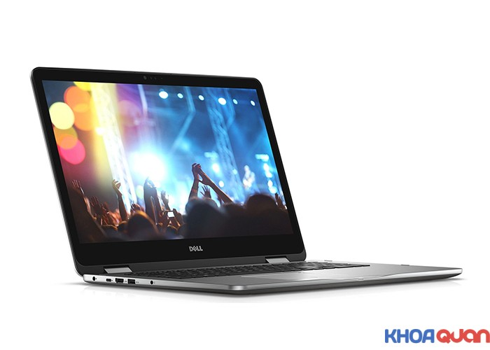 INSPIRON-7779-TOUCH-2