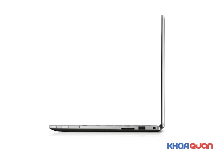 INSPIRON-7779-TOUCH-5