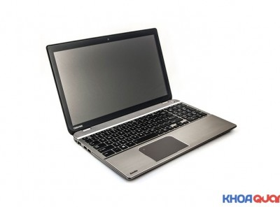 Toshiba Satellite P50-A ( Core I7 4700MQ – Ram 8G -HDD 500G – NVIDIA GT 745M – 15″ – FHD)