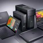 Cách chọn laptop theo từng ngành đồ họa