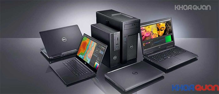 cach-chon-laptop-theo-tung-nganh-do-hoa
