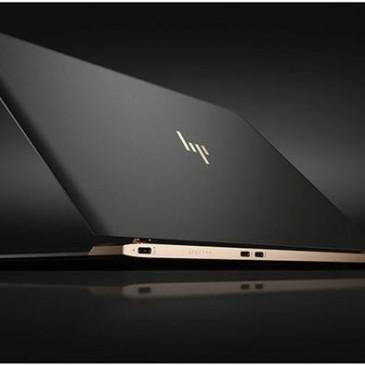 Cách kiểm tra laptop HP có bị thu hồi pin hay không