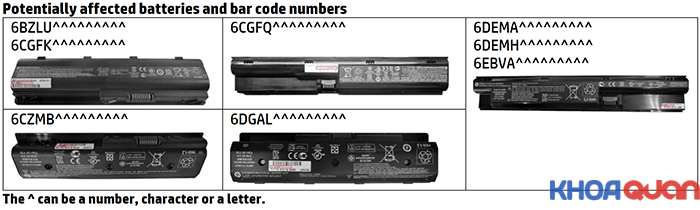 cach-kiem-tra-laptop-hp-co-bi-thu-hoi-pin-hay-khong.1