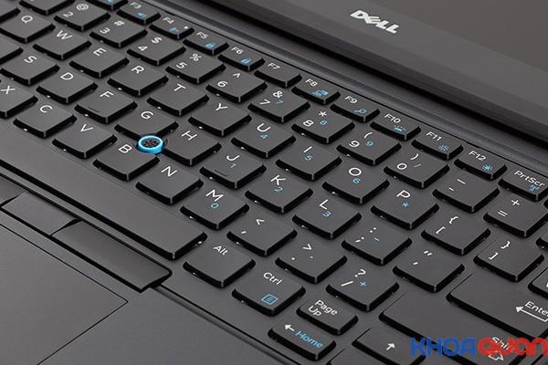 danh-gia-laptop-mong-nhe-dell-latitude-e7450.1