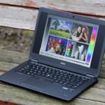 Đánh giá laptop mỏng nhẹ Dell latitude e7450
