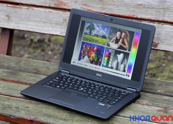 danh-gia-laptop-mong-nhe-dell-latitude-e7450.2