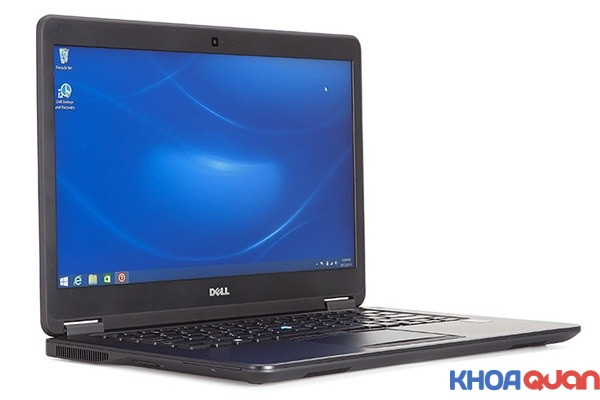 danh-gia-laptop-mong-nhe-dell-latitude-e7450.3